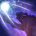 Zermalmender Geist Icon FFXIV