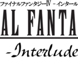 Final Fantasy IV -Interlude-