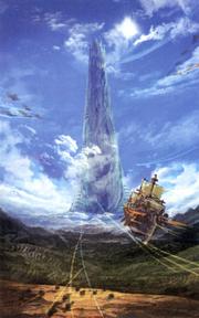 Turm von Babil.png