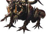 Ultima Weapon (FFX)