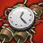 Wildfeuer Icon FFXIV