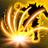 Höllenfeuer frei Icon FFXIV