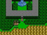 Labyrinth der Alten