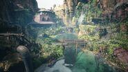 Elmyras Garten FF7R