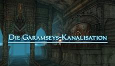 Garamseys-Kanalisation.png