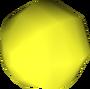 Gelbe Substanz Feld FFVII.png