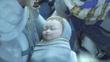 Ceodore Harvey als Baby.png