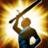 Herausforderung Icon FFXIV.png