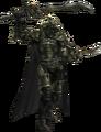 Gabranth Boss FFXII