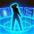 Laufstabilisator Icon FFXIV