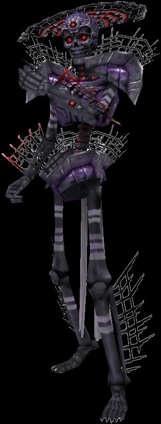 Schattenlord (FFXII)
