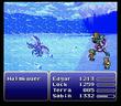Final Fantasy VI - Shiva.png