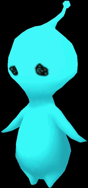 Koyo-Koyo (FFVIII)