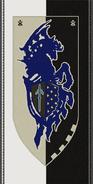 Flagge Waluth Final Fantasy XVI