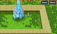 Kristallturm FFIII 3D2