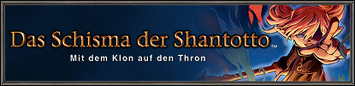 Final Fantasy XI: Das Schisma der Shantotto