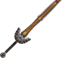 Tros Schwert