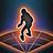 Splitterschuss Icon FFXIV