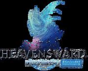 Final Fantasy XIV Heavensward.png