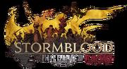 Final Fantasy XIV Stormblood.png