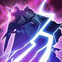Schockschlag Icon FFXIV