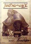 XII Steckbrief Dunkel-Ametite