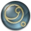 Icon Menphina FFXIV.png