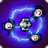 Sauberer Höllenschuss Icon FFXIV
