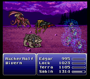 Final Fantasy VI - Zona Seeker.png