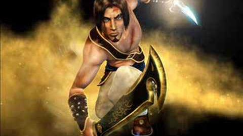 Prince_of_Persia_soundtrack-The_tower_of_dawn