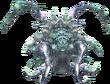 Aquadon (Kristall) FFIX.png