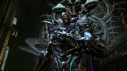 Garland Stranger of Paradise Final Fantasy Origin