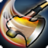 Gewaltiger Hieb Icon FFXIV.png