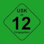 USK 12.png