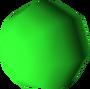 Grüne Substanz Feld FFVII.png