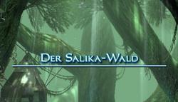 Salika-Wald.png