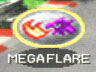 Megaflare.jpg
