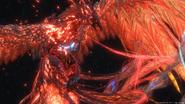 Phönix Final Fantasy XVI Promotion