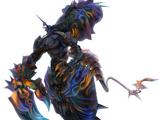Zeromus (FFXII)