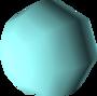 Blaue Substanz Feld FFVII.png