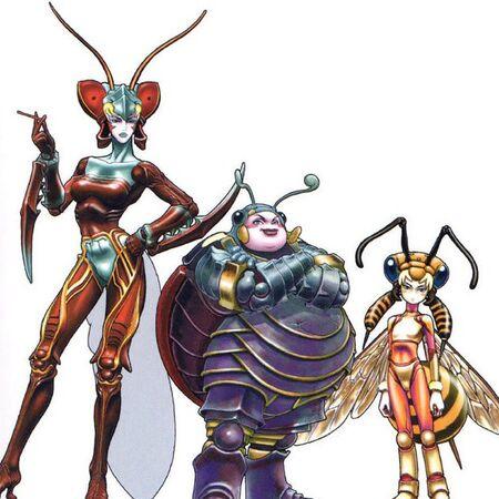 Magus-Trio FFX.jpg