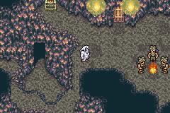 Höhle am Bestienfeld