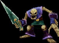 Skeleton (FFIX)