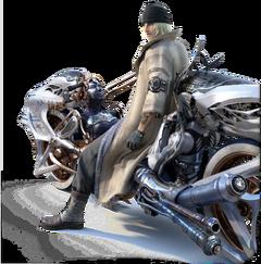 Shiva Motorrad Snow.png