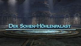 Sohen-Höhlenpalast FFXII.png