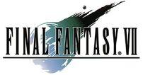 Final Fantasy VII Logo.jpg
