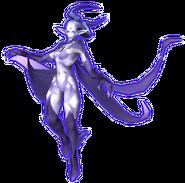 Shiva FFXI