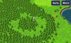 Chocobo Wald FFIII 3D1.jpg
