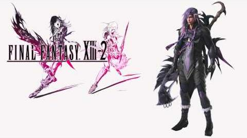 Final_Fantasy_XIII-2_OST_-_Caius's_Theme