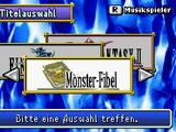 Monsterfibel
